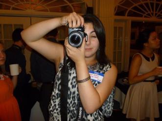 I like Photography
