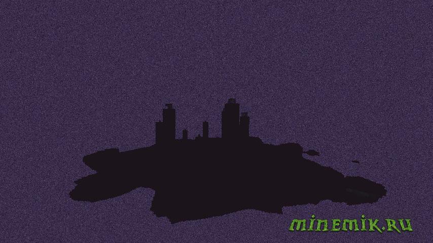 В Minecraft 1.9 будет переделан бой с Драконом Края!