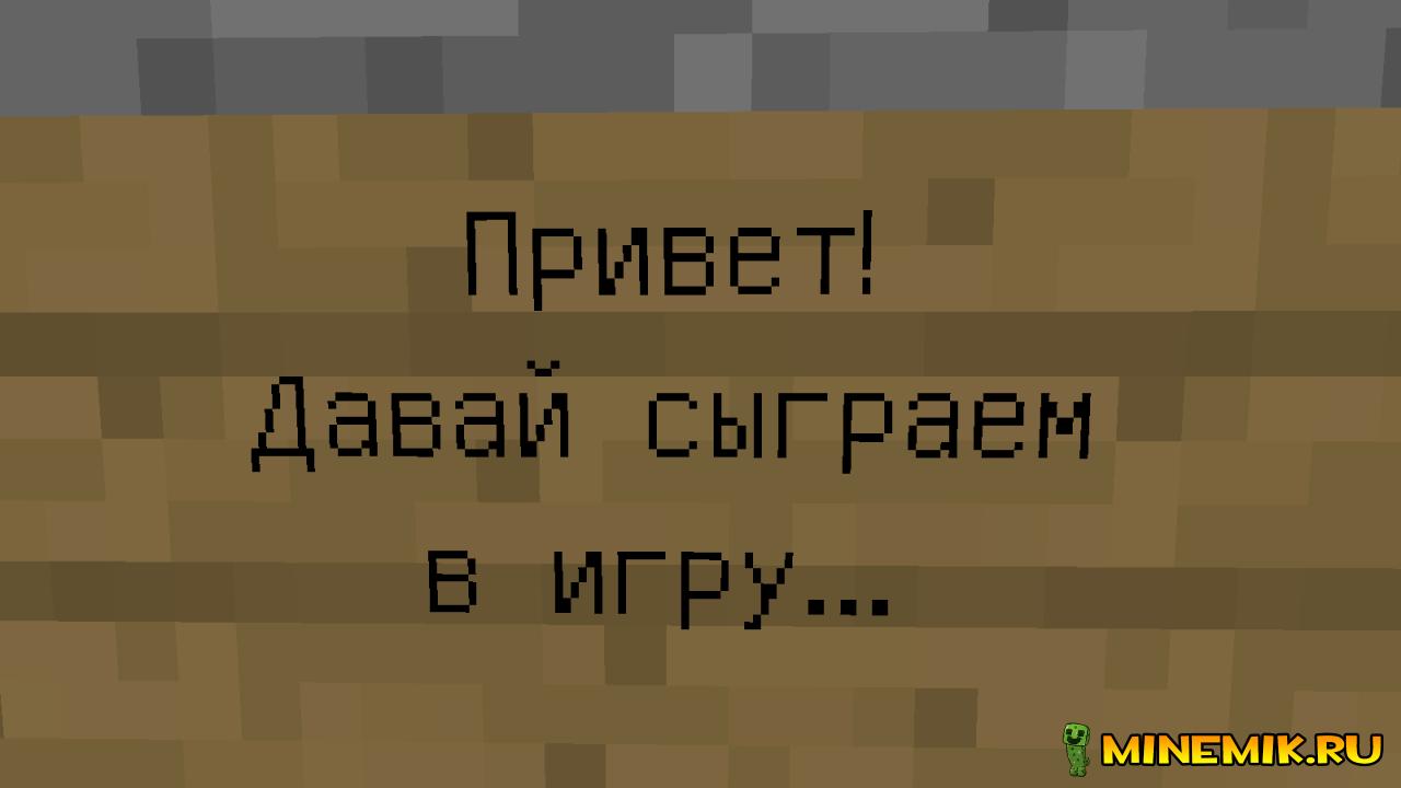 2015-12-15_20.04.02