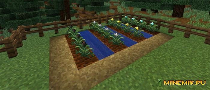 ore-crops-1
