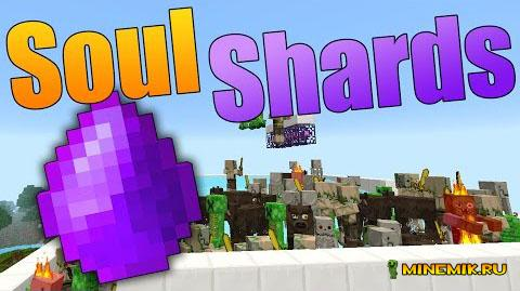 soul-shards-the-old-ways-mod