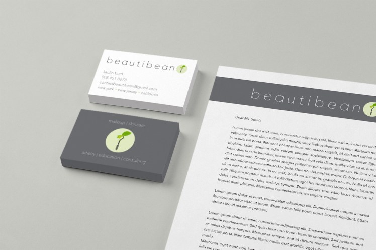 Beautibean mockup 3