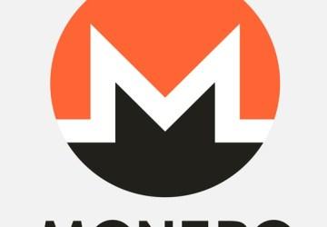 Monero заработать на смартфоне HTC EXODUS 1S