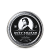 Dust Shaker - Scented Balm