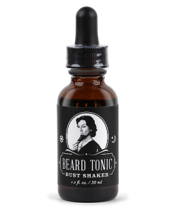 Dust Shaker - Beard Tonic