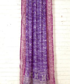 Purple_IndianSari-Curtain-FullLength