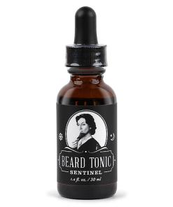 Sentinel - Beard Tonic