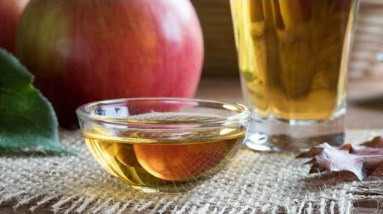 APPLE CIDER VINEGAR All You Need To Know.