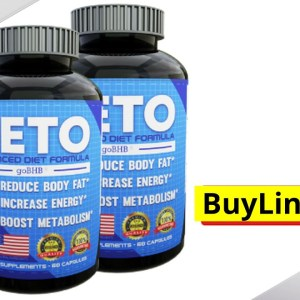 Fyer keto #1 Advanced BHB Ketosis Formula! 100% Natural Ingredients! Scam Or Real Pills!