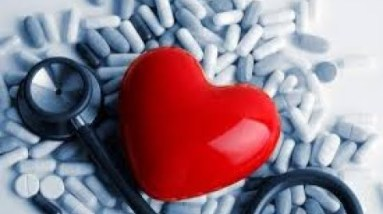 THIS IS WHY YOU NEED TO TAKE UBIQUINOL COQ10