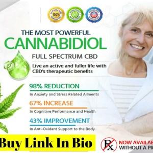Wish Lab CBD Oil (USA) - Get Healthy Sleep With No THC CBD Oil,100% Pure Organic CBD! Does It Works?