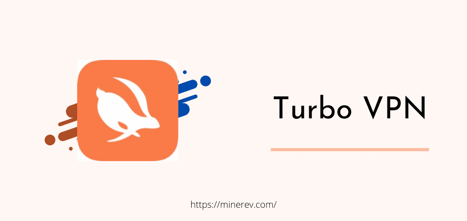 Download turbo vpn vip apk v3.6.4 (premium unlocked mod) latest version of june 2021 without any ads for free! Turbo Vpn Pro Apk Download V3 6 4 For Android Phone