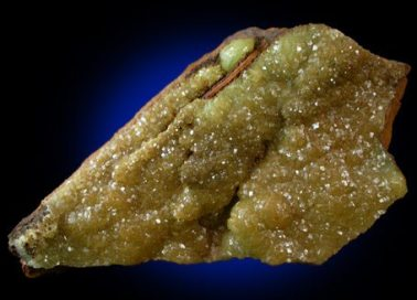 adamite-crust-ojuela-thb