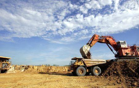 Gold mining jobs on the rise in Western Australia | Minería en Línea