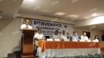 ArcelorMittal México presente en la IV Convención Minera 2016