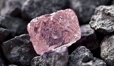 diamanterosa