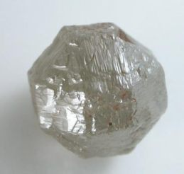 Octacube Diamante