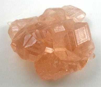 Grosularia rosa-naranja