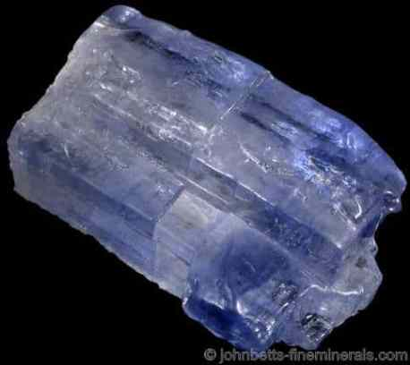 Halita azul
