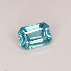 Circonita Azul