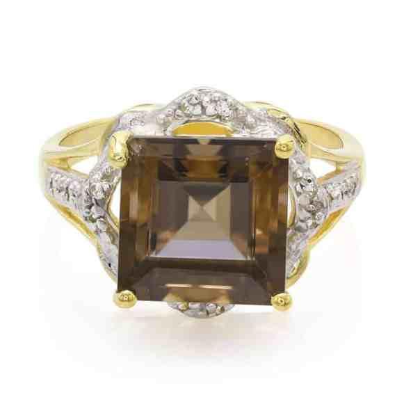 anillo-en-plata-con-cuarzo-ahumado-5795av