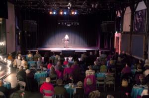 2012Reader's Theatre1