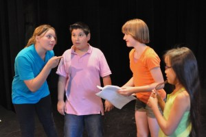 2013 Summer Theatre Camp 4.jpg