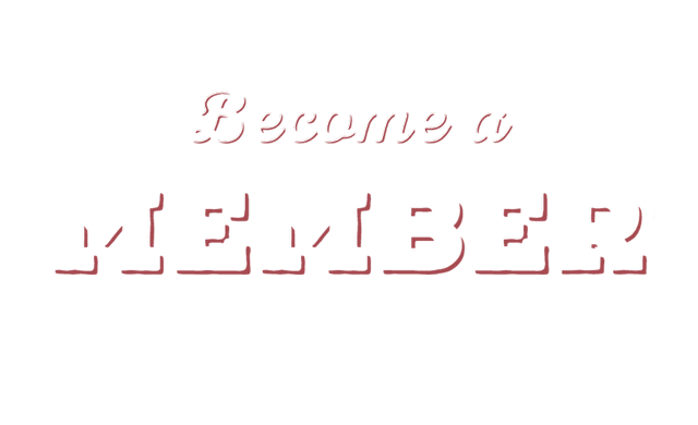 Donate - Become a Member