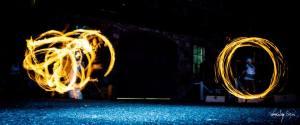 Beyond Fire 16