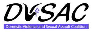 DVSAC Logo