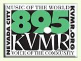 KVMR_2008_logo_cal