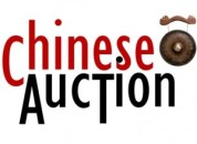Chinese Auction to Benefit Missy! Saturday, August 13th! See article for more!