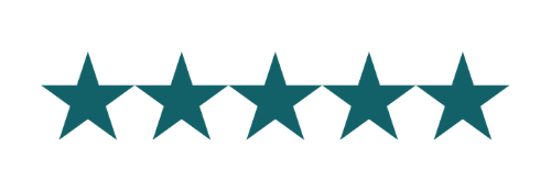 5-star-review-green