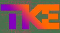 Thyssenkrupp-Elevator-New-Logo-700x394