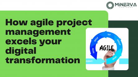 agile method