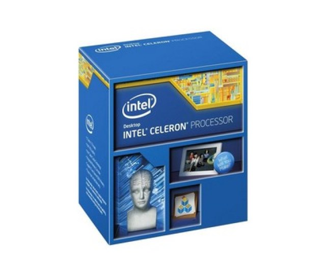 Intel Celeron Gghz Dual Core Socket 1150