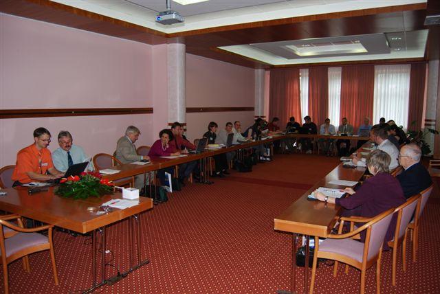 Workshop 1 photo1