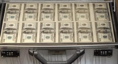 Топ-25 самых богатых людей тысячелетия (фото) — Минфин