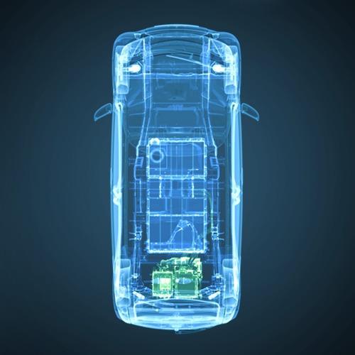 Тихие и безвредные: что скрывают под капотом электромобили?