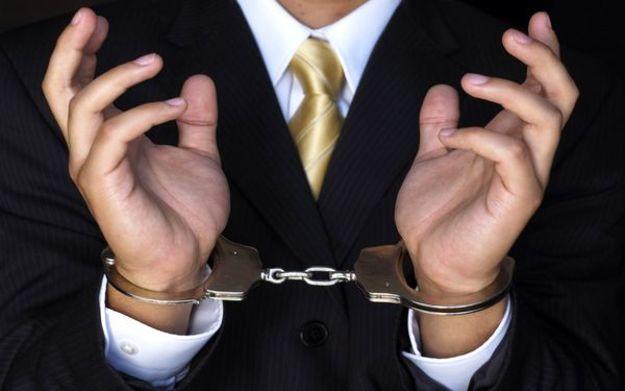 """Результат пошуку зображень за запитом """"Кримінальна відповідальність"""""""