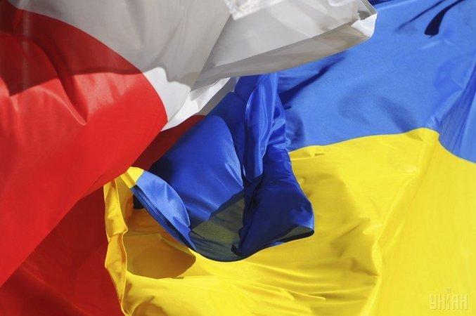 В Польше хотят существенно упростить получение ВНЖ для ...