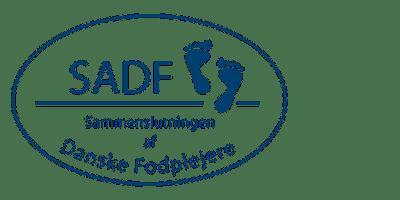 SAFD danske fodplejere ved Lone Brinch