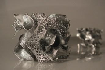 3Dprint_Metal_01