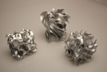 3Dprint_Metal_02