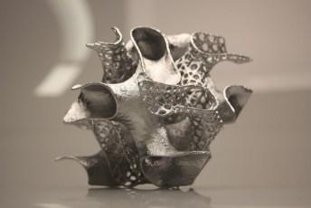 3Dprint_Metal_05