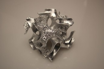 3Dprint_Metal_10