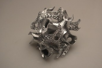 3Dprint_Metal_13