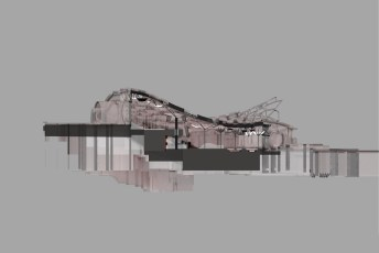 ARCH4001_FA14_Urban_Mobility_13