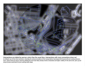 ARCH4001_FA14_Urban_Mobility_15