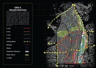 ARCH4001_FA14_Urban_Mobility_44